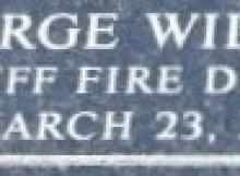 George-Williams-Plate