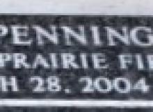 James-Harold-Pennington-Plate