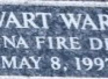 Stewart-Warren-Plate