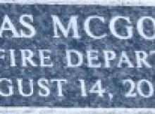 Thomas-McGough-Plate