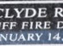 Clyde-Russ-Plate