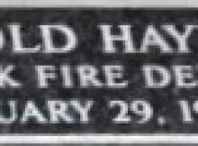 Harold-Haynie-Plate