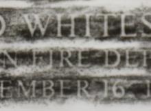 Loyd-Whiteside-Rubbing