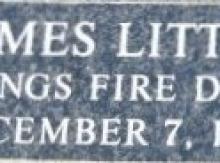 James-Little-Plate