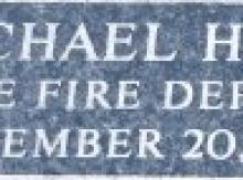 Michael-Hunt-Plate