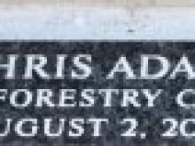 Chris-Adams-Plate