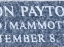 Don-Payton-Plate