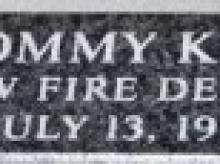 Tommy-Kidd-Plate
