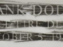 Frank-Dodd-Rubbing