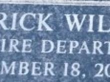 Frederick-Willard-Plate