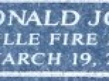 Donald-Jones-Plate