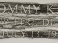 Tommy-Kidd-Rubbing