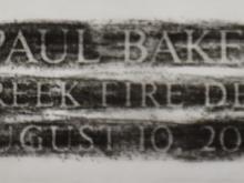 Paul-Baker-Rubbing
