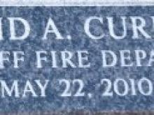 David-A-Curlin-Plate