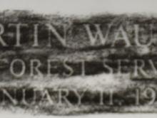 Martin-Wauson-Rubbing