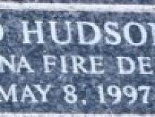 Ed-Hudson-Plate