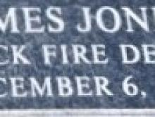 James-Jones-Plate